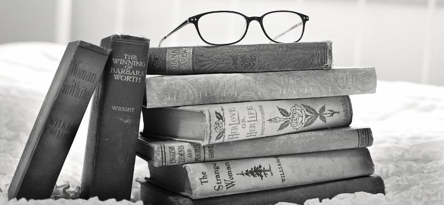 Why Real Books are Better than eBooks