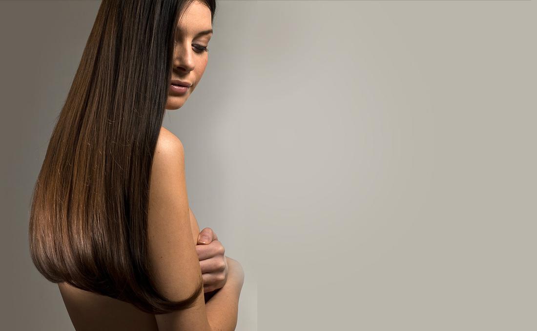 damaging your hair dye
