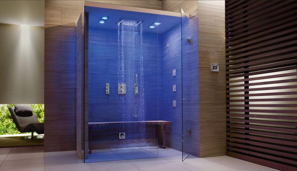 Essential Bathroom Design Ideas