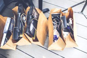 wedding-entertainmet-ideas-gift-bags
