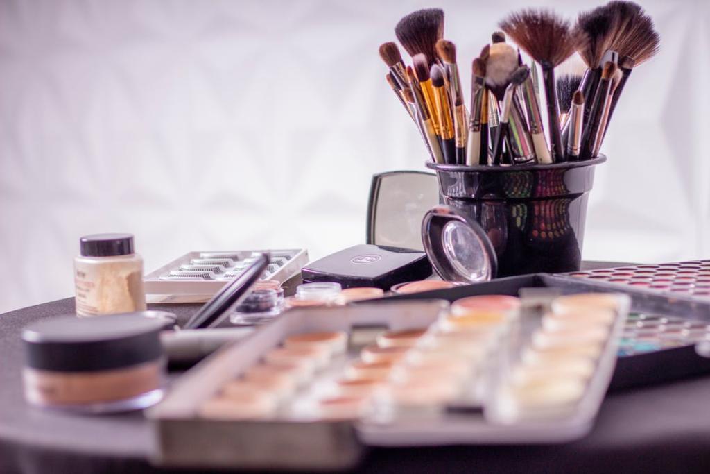 Trending Beauty Treatments 2019