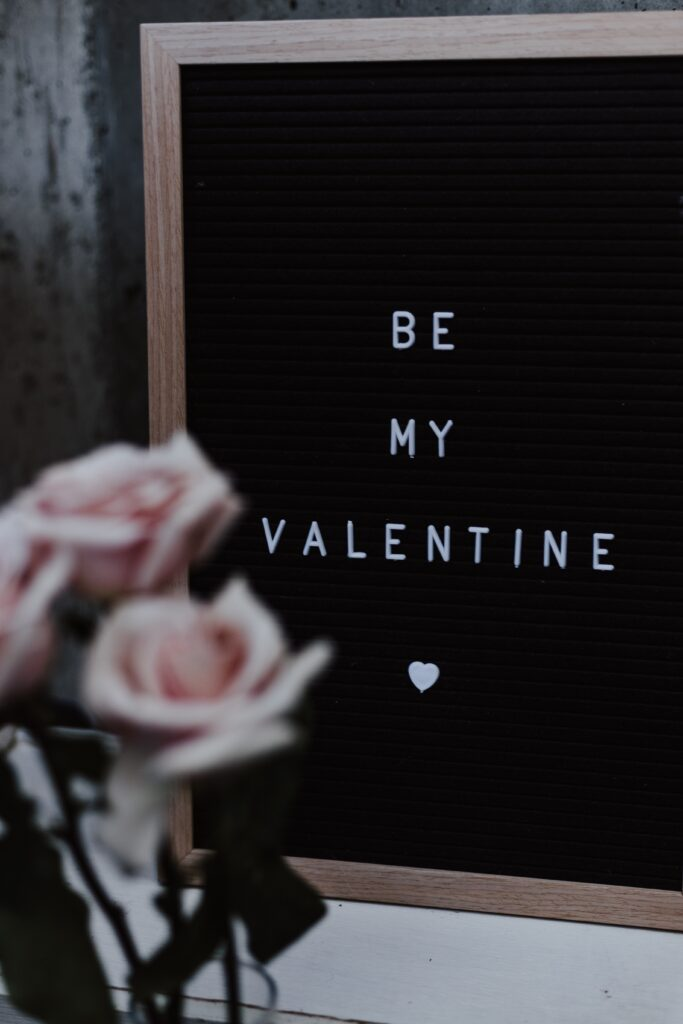 5-top-budget-valentines-day-ideas