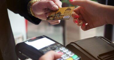 how-millennials-can-start-saving-money